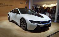 Bmw Cars 2015 17 Cool Car Wallpaper