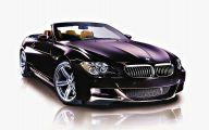 Bmw Cars 2015 18 High Resolution Car Wallpaper