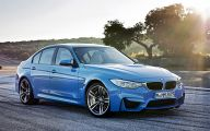 Bmw Cars 2015 21 Free Car Wallpaper