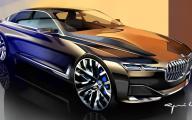 Bmw Cars 2015 24 Free Hd Wallpaper