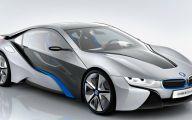 Bmw Cars 2015 33 Background