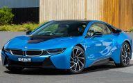 Bmw Cars 2015 35 Free Car Hd Wallpaper