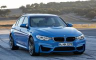 Bmw Cars 2015 40 Free Hd Wallpaper