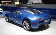 Bugatti Cars 11 Widescreen Wallpaper