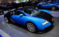 Bugatti Cars 14 Cool Hd Wallpaper