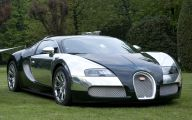 Bugatti Cars 15 Car Desktop Wallpaper