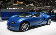 Bugatti Cars 18 Cool Car Wallpaper