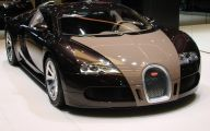 Bugatti Cars 20 Free Car Wallpaper