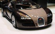 Bugatti Cars 20 Free Car Wallpaper