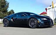 Bugatti Cars 21 Car Desktop Wallpaper