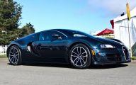 Bugatti Cars 21 Car Desktop Wallpaper