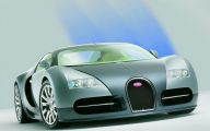 Bugatti Cars 22 High Resolution Car Wallpaper