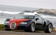Bugatti Cars 25 Widescreen Car Wallpaper