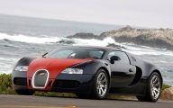 Bugatti Cars 25 Widescreen Car Wallpaper