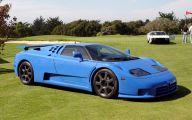 Bugatti Cars 29 Free Car Hd Wallpaper
