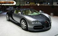 Bugatti Cars 32 Car Desktop Background