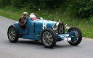 Bugatti Cars 33 High Resolution Car Wallpaper