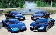 Bugatti Cars 35 Hd Wallpaper