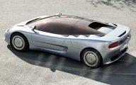 Bugatti Cars 36 Free Car Wallpaper