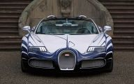 Bugatti Cars 37 Hd Wallpaper