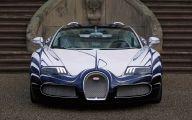Bugatti Cars 37 Hd Wallpaper