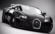 Bugatti Cars 38 High Resolution Wallpaper