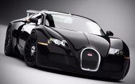 Bugatti Cars 38 High Resolution Wallpaper
