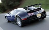 Bugatti Cars 39 Free Wallpaper