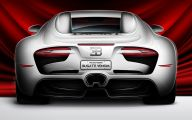 Bugatti Cars 40 High Resolution Car Wallpaper
