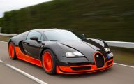Bugatti Cars 5 Car Background