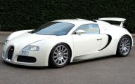 Bugatti Cars 8 Car Desktop Background