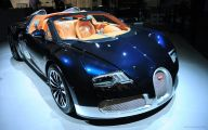 Bugatti Cars 9 High Resolution Car Wallpaper