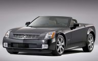 Cadillac Cars 15 Widescreen Car Wallpaper