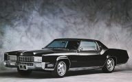 Cadillac Cars 2 High Resolution Car Wallpaper