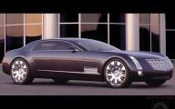 Cadillac Cars 21 High Resolution Wallpaper