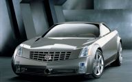 Cadillac Cars 22 Wide Car Wallpaper