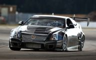 Cadillac Cars 23 High Resolution Wallpaper