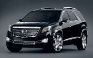 Cadillac Cars 28 Wide Wallpaper