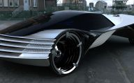 Cadillac Cars 32 Widescreen Car Wallpaper