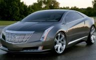 Cadillac Cars 35 Cool Car Wallpaper