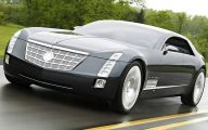 Cadillac Cars 39 Cool Hd Wallpaper