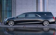 Cadillac Cars 40 Hd Wallpaper