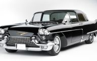 Cadillac Cars 9 Cool Car Wallpaper