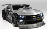 Chevrolet Cars 26 Background Wallpaper