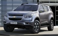 Chevrolet Cars 27 High Resolution Car Wallpaper
