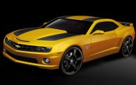 Chevrolet Cars 32 Free Hd Wallpaper