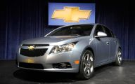 Chevrolet Cars 35 Widescreen Car Wallpaper