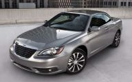 Chrysler 200 30 Hd Wallpaper