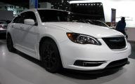 Chrysler 200 41 Free Car Wallpaper