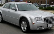 Chrysler 300 13 Cool Car Wallpaper